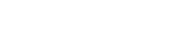 Latest Information on EDG Grant